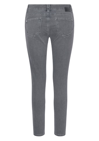 Mavi Skinny-fit-Jeans »ADRIANA-SHIFT«, Baumwollstretch für hohen Tragekomfort kaufen