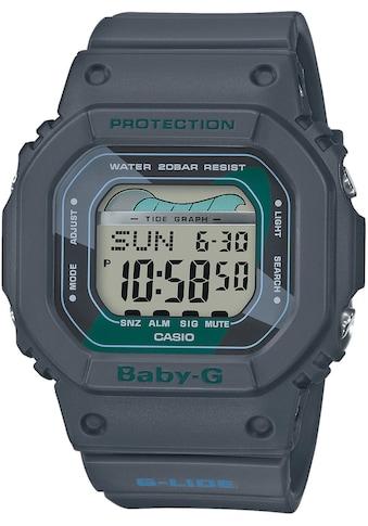 CASIO BABY - G Chronograph »BLX - 560VH - 1ER« kaufen