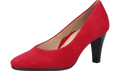 Ara High - Heel - Pumps »Samt« kaufen
