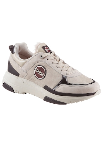 Colmar Keilsneaker »Travis S - 1 Fury« kaufen