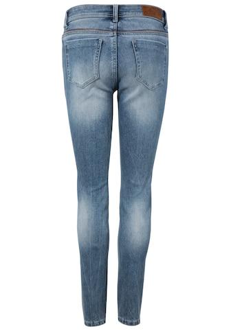 Hangowear Trachtenhose, Damen mit perfekter Passform durch Stretchanteil kaufen