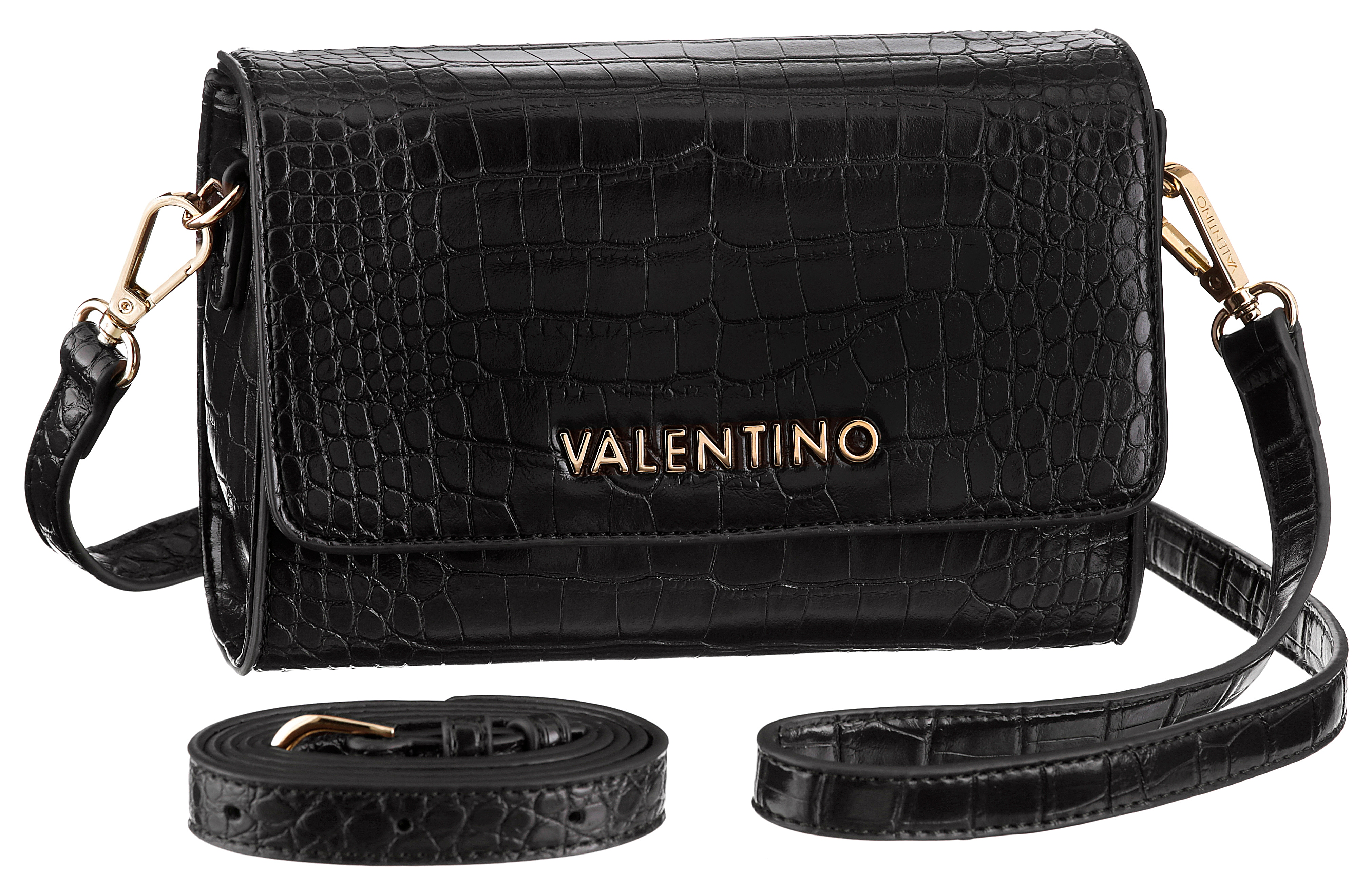 valentino by mario valentino -  Mini Bag Grote