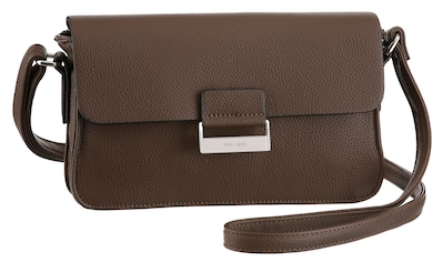 GERRY WEBER Bags Umhängetasche »talk different ll shoulderbag shf« kaufen