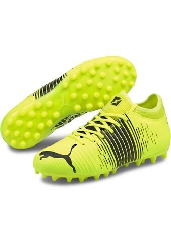 PUMA Fußballschuh »FUTURE Z 4.1 MG Jr« kaufen