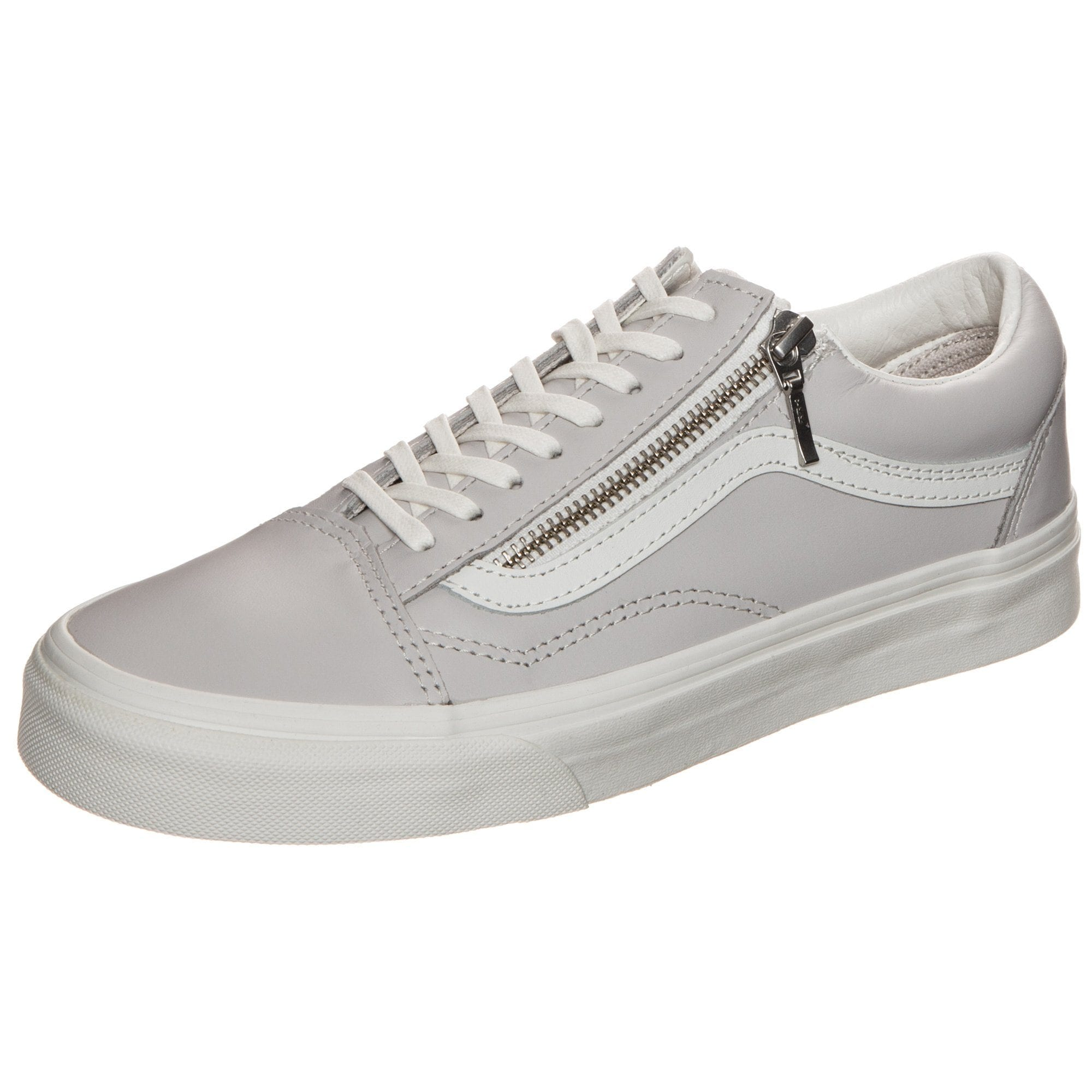 sneaker vans old skool damen