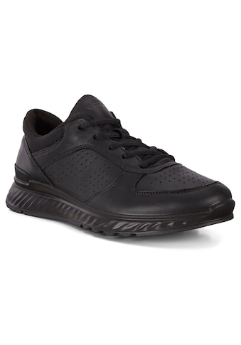 Ecco Sneaker »Exostride«, mit herausnehmbarer Innensohle kaufen