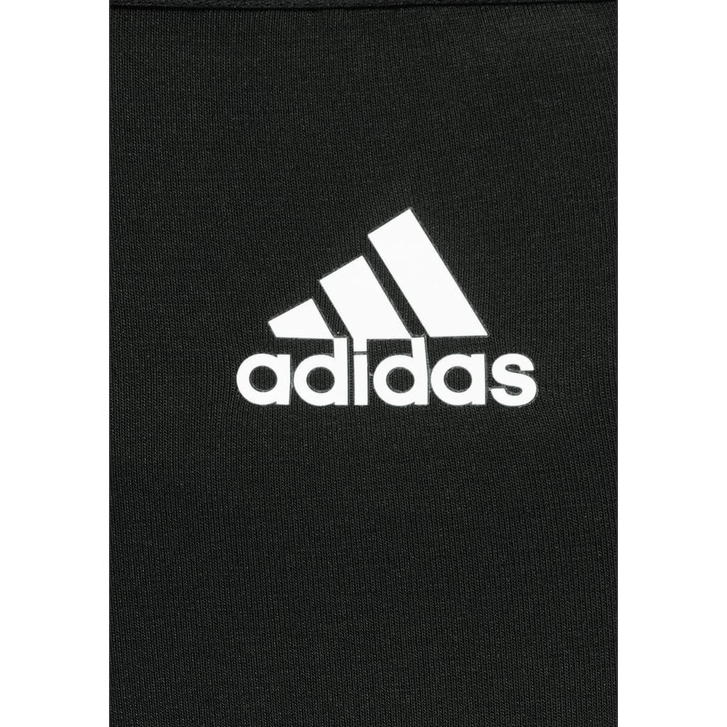 adidas Performance Funktionstights »DESIGNED TO MOVE 7/8 TIGHT«