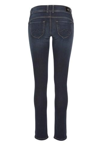 Pepe Jeans Slim - fit - Jeans »NEWBROOKE« kaufen