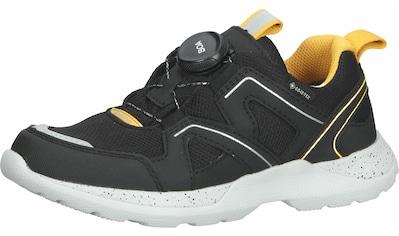 Superfit Sneaker »Lederimitat« kaufen