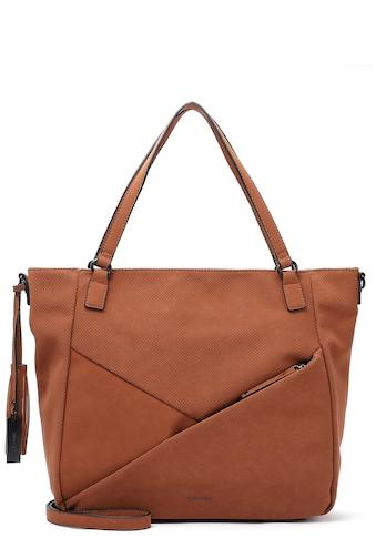 SURI FREY Shopper »Romy - Su« kaufen