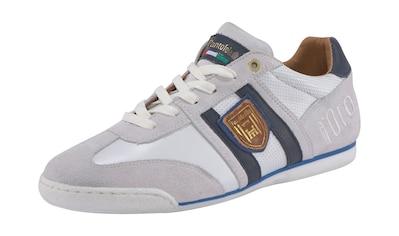 Pantofola d´Oro Sneaker »Imola Scudo 2.0 Uomo Low« kaufen