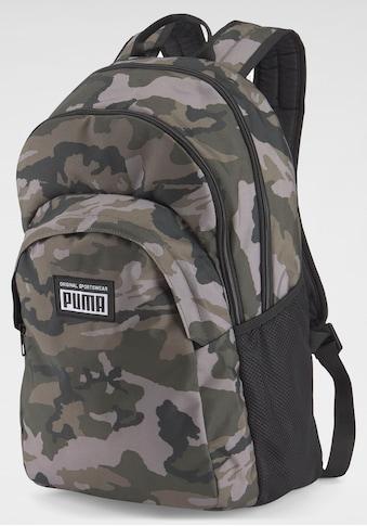 PUMA Sportrucksack »PUMA Academy Backpack« kaufen