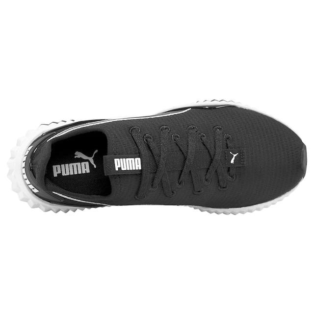 Puma Defy Wns (weiß) Sneaker bei (336178)
