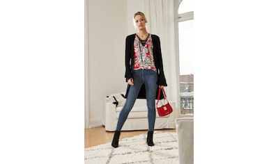 Tamaris Stiefelette »Cika« kaufen
