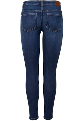 Only Skinny - fit - Jeans »ONLYWAUW« kaufen