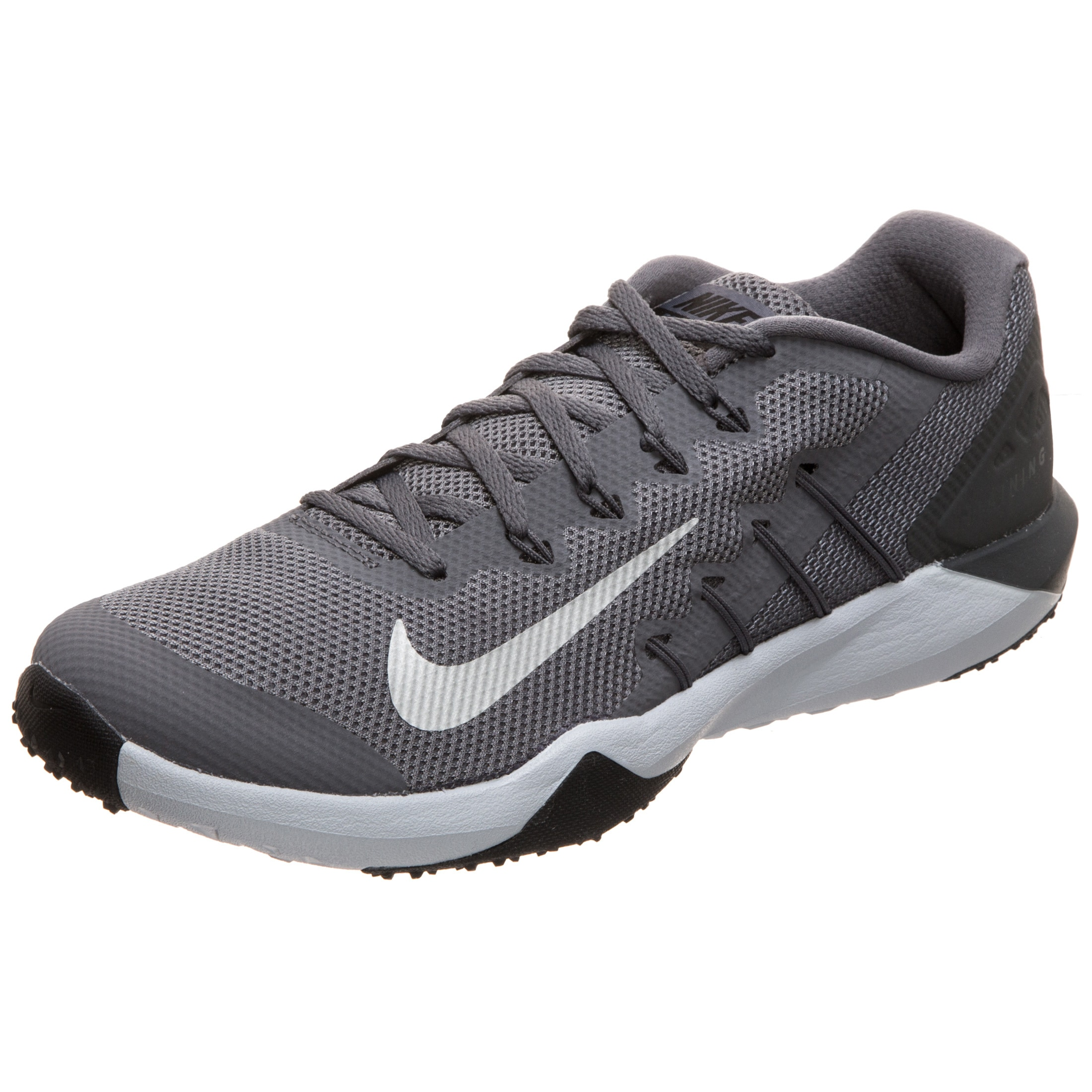 Nike Trainingsschuh Retaliation Tr 2