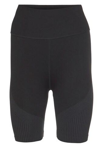 "PUMA Shorts »Train Seamless 5"" Short« kaufen"
