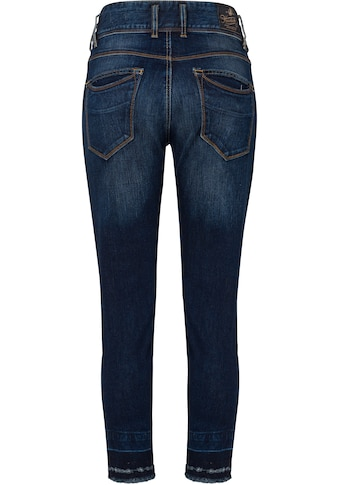 Herrlicher Boyfriend - Jeans »RAYA BOY CROPPED« kaufen