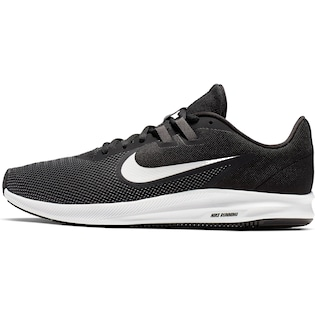 Nike Laufschuh »Air Max Fury« direkt | imwalking