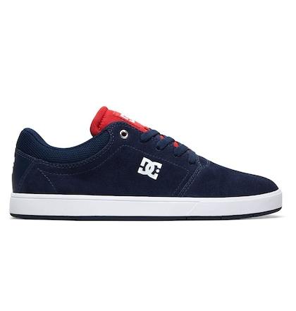 Für Sneaker Dc »crisis« Shoes Herren 8mN0vnw