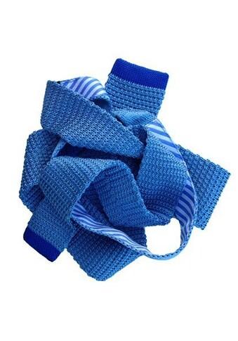East Club London Krawatte kaufen