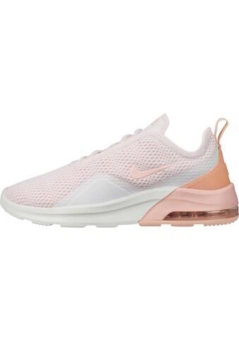 Nike Sportswear Sneaker »Wmns Air Max Motion 2« kaufen