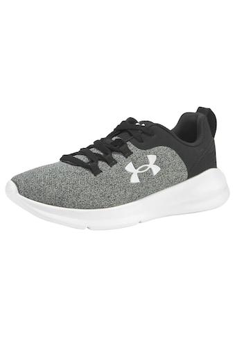 Under Armour® Sneaker »W Essential NM« kaufen
