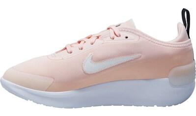 Nike Sportswear Sneaker »Amixa« kaufen