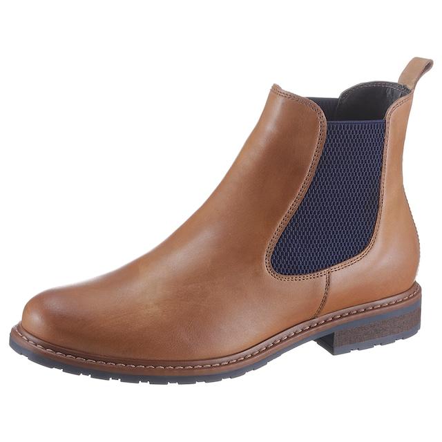 Tamaris Chelseaboots »Belin«