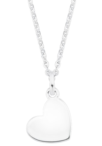 Amor Kette mit Anhänger »Herz, 2027349« kaufen