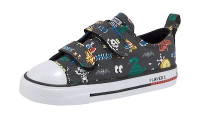 Converse Sneaker »CHUCK TAYLOR ALL STAR 2V GAMER-OX« kaufen