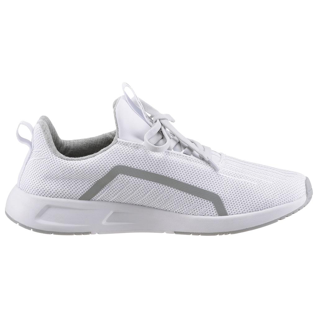 bugatti Sneaker »Xenon«, zum Schlupfen