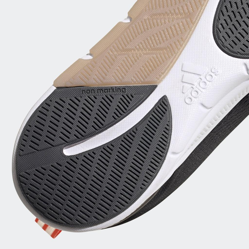 adidas Performance Trainingsschuh »ASWEETRAIN«