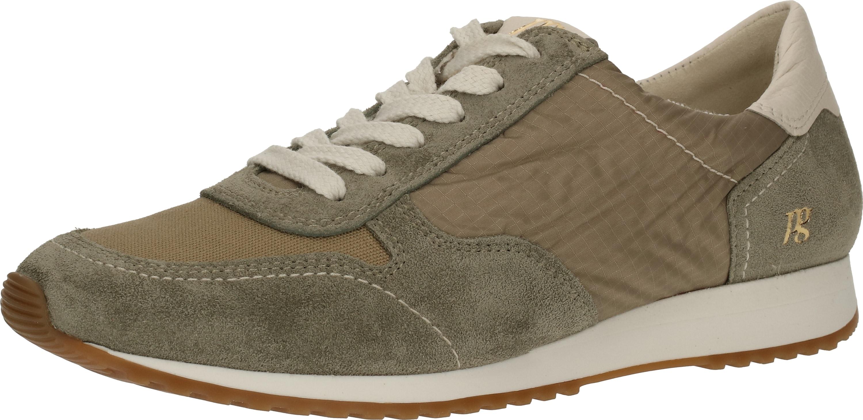 paul green -  Sneaker Leder/Synthetik