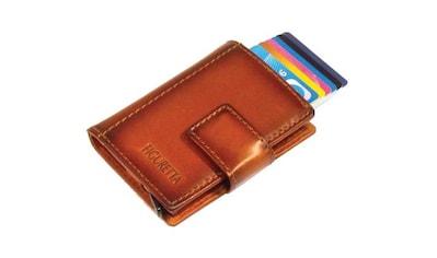 Figuretta Mini Geldbörse kaufen