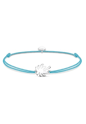 THOMAS SABO Armband »Little Secret Palme, LS112-173-17« kaufen