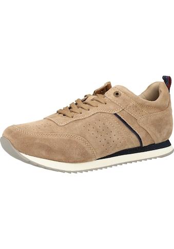 Bama Sneaker »Leder« kaufen