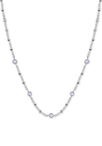 ROSEFIELD Silberkette »The Raye, JCSCS - J265« kaufen