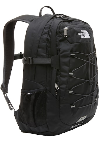 The North Face Daypack »BOREALIS« kaufen