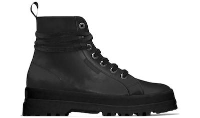 Superga Sneaker »Alpina Faux Leather« kaufen