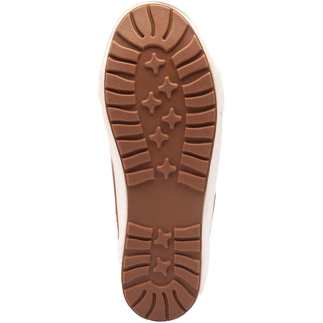 KangaROOS Sneaker »Kavu I«