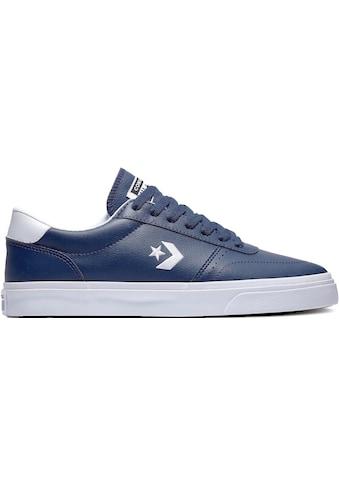 Converse Sneaker »Converse Boulevard« kaufen