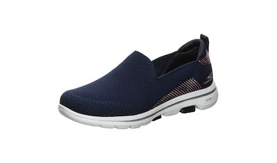 Skechers Walkingschuh »Gowalk 5 Prized« kaufen