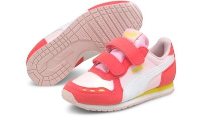 PUMA Sneaker »Cabana Racer SL V PS« kaufen
