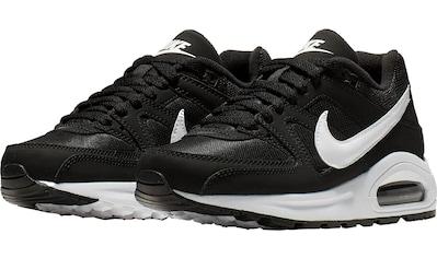 Nike Kinderschuhe 2020 » Nike online bestellen   I'm walking