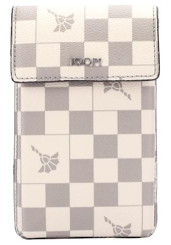 Joop! Handytasche »cortina piazza pippa phonecase lvf«, mit Kartensteckfach an der... kaufen