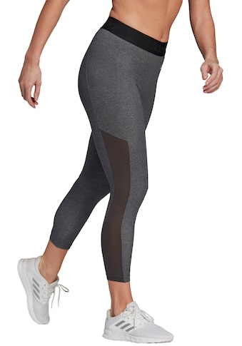 adidas Performance Funktionstights »DESIGNED TO MOVE 7/8 TIGHT« kaufen