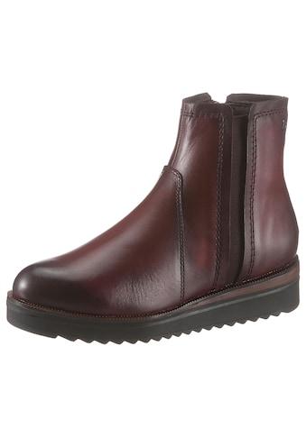 Tamaris Chelseaboots »Kela« kaufen
