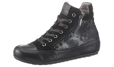 Candice Cooper Sneaker »Montreal« kaufen