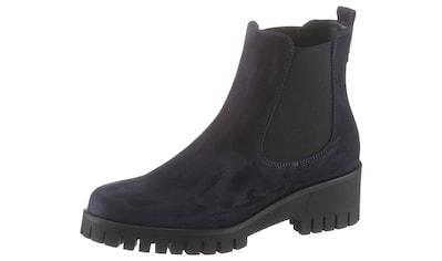 Tamaris Chelseaboots »Vekic« kaufen